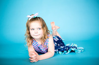 Emily Hall Photography - E - Age 5-6475