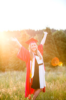 Emily Hall Photography - Graduation Outfit-7447