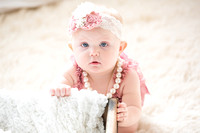 Emily Hall Photography - 9 Month Portraits-4075