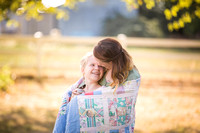Emily Hall Photography - Family Portraits 2016-8598
