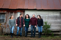 Emily Hall Photography - Family Pictures 2017-9299