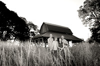 Emily Hall Photography - Peters Family-3635-2
