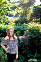 Emily Hall Photography - Madison Getsfrid-5861