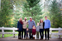 Emily Hall Photography - Family Portraits-9579