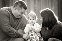 Emily Hall Photography - McKnight Family-2777-2