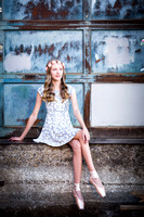 Emily Hall Photography - Livi-3020