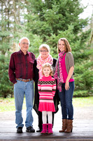 Emily Hall Photography - Sullivan Family-9077