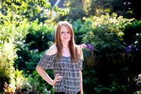 Emily Hall Photography - Madison Getsfrid-5859