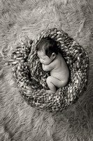 Emily Hall Photography - Orion - Newborn-8303-2
