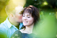 Emily Hall Photography-Engagement Photos-4028