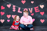 Emily Hall Photography - Valentine's 2016-8570