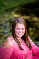 Emily Hall Photography - Senior Portraits-6137