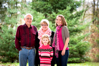 Emily Hall Photography - Sullivan Family-9072
