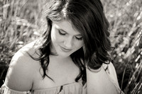 Emily Hall Photography-7036-2