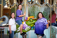Emily Hall Photography - Carousel 2017-3335
