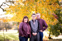 Emily Hall Photography - Family Pictures 2017-8632