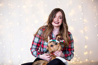 Emily Hall Photography - Christmas Portraits 2017-7242