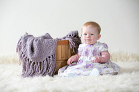 Emily Hall Photography - Charlotte - 9mos-6451