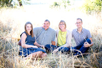 Emily Hall Photography - Peters Family-3621