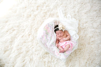 Emily Hall Photography - Baby Penelope-3276