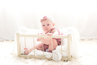 Emily Hall Photography - 9 Month Portraits-4020