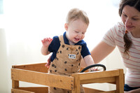Emily Hall Photography - 9 Months-9559