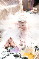 Emily Hall Photography - Cake Smash-8260