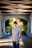 Emily Hall Photography - Senior Portraits-3601