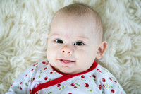 Emily Hall Photography - Elsie - 8 Mos-3905