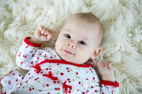 Emily Hall Photography - Elsie - 8 Mos-3898