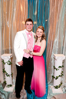 Emily Hall Photography - CVHS Prom-6108