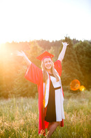 Emily Hall Photography - Graduation Outfit-7446