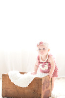 Emily Hall Photography - 9 Month Portraits-4066
