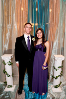 Emily Hall Photography - CVHS Prom-6133
