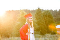 Emily Hall Photography - Graduation Outfit-7443