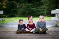 Emily Hall Photography - Family Portraits-9388
