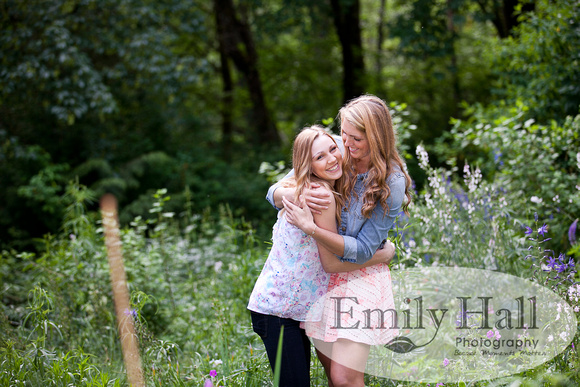 Emily Hall Photography - Sunderland-3483