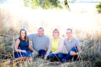 Emily Hall Photography - Peters Family-3610