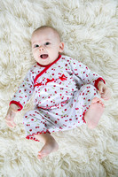 Emily Hall Photography - Elsie - 8 Mos-3913